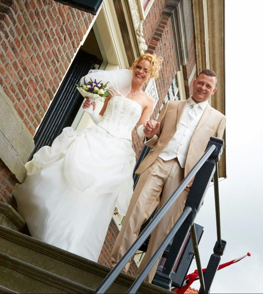 ervaringen bruiden