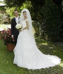 trouwen in een kasteel, trouwen in een kasteel, sprookjes trouwjurk met kant, Bruidsjurk, bruidsjurken, trouwjurk, trouwjurken, bruidsmode, bruidswinkel, Voordelige Bruidsjurk, Voordelige bruidsjurken, Voordelige trouwjurk, Voordelige trouwjurken, Voordelige bruidsmode, voordelige bruidswinkel Goedkope Bruidsjurk, Goedkope bruidsjurken, Goedkope trouwjurk, Goedkope trouwjurken, Goedkope bruidsmode, Goedkope bruidswinkel,