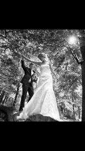 trouwjurk beverwijk, bruidsjurk beverwijk, bruidsmode Beverwijk, trouwjurken Beverwijk, bruidsjurken Beverwijk, Bruidsboetiek Beverwijk, Beverwijkse bruidsboetiek,