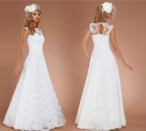Bruidsjurk, bruidsjurken, trouwjurk, trouwjurken, bruidsmode, bruidswinkel, Voordelige Bruidsjurk, Voordelige bruidsjurken, Voordelige trouwjurk, Voordelige trouwjurken, Voordelige bruidsmode, voordelige bruidswinkel Goedkope Bruidsjurk, Goedkope bruidsjurken, Goedkope trouwjurk, Goedkope trouwjurken, Goedkope bruidsmode, Goedkope bruidswinkel,