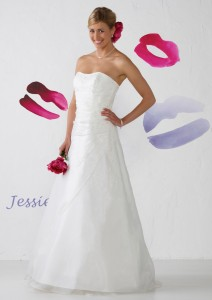 Jessie K JK1116,mBruidsjurk, bruidsjurken, trouwjurk, trouwjurken, bruidsmode, bruidswinkel, Voordelige Bruidsjurk, Voordelige bruidsjurken, Voordelige trouwjurk, Voordelige trouwjurken, Voordelige bruidsmode, voordelige bruidswinkel Goedkope Bruidsjurk, Goedkope bruidsjurken, Goedkope trouwjurk, Goedkope trouwjurken, Goedkope bruidsmode, Goedkope bruidswinkel,