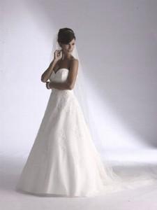 Kanten trouwjurken, trouwjurken met kant, Kanten bruidsjurken, bruidsjurken met kant