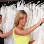 werkwijze pasafspraak trouwjurk bruidsmode