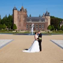 trouwen in een kasteel, sprookjes trouwjurk met kant, Bruidsjurk, bruidsjurken, trouwjurk, trouwjurken, bruidsmode, bruidswinkel, Voordelige Bruidsjurk, Voordelige bruidsjurken, Voordelige trouwjurk, Voordelige trouwjurken, Voordelige bruidsmode, voordelige bruidswinkel Goedkope Bruidsjurk, Goedkope bruidsjurken, Goedkope trouwjurk, Goedkope trouwjurken, Goedkope bruidsmode, Goedkope bruidswinkel,