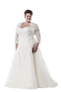 curvy brides Nederland, volslanke bruid, bruid met rondingen, curvy bride, Curvaceous Couture, Curvaceous Couture Nederland