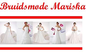 Bruidsmodemariska