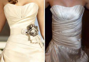 Merk trouwjurk, goede merken bruidsmode, merken trouwjurken, merk bruidsurk,
