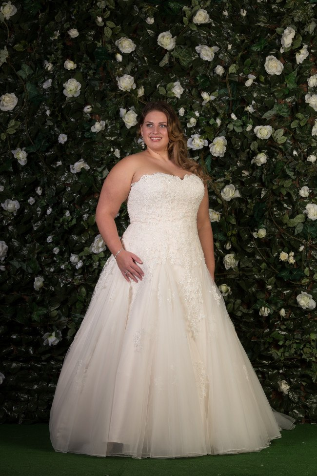 Zaanse bruidshuis, trouwjurk, bruidsjurk, trouwjurken, bruidsjurken, goede service, bruidsmode, noord holland