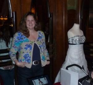 FAQ bruidsmode prijzen, bruidsbeurs