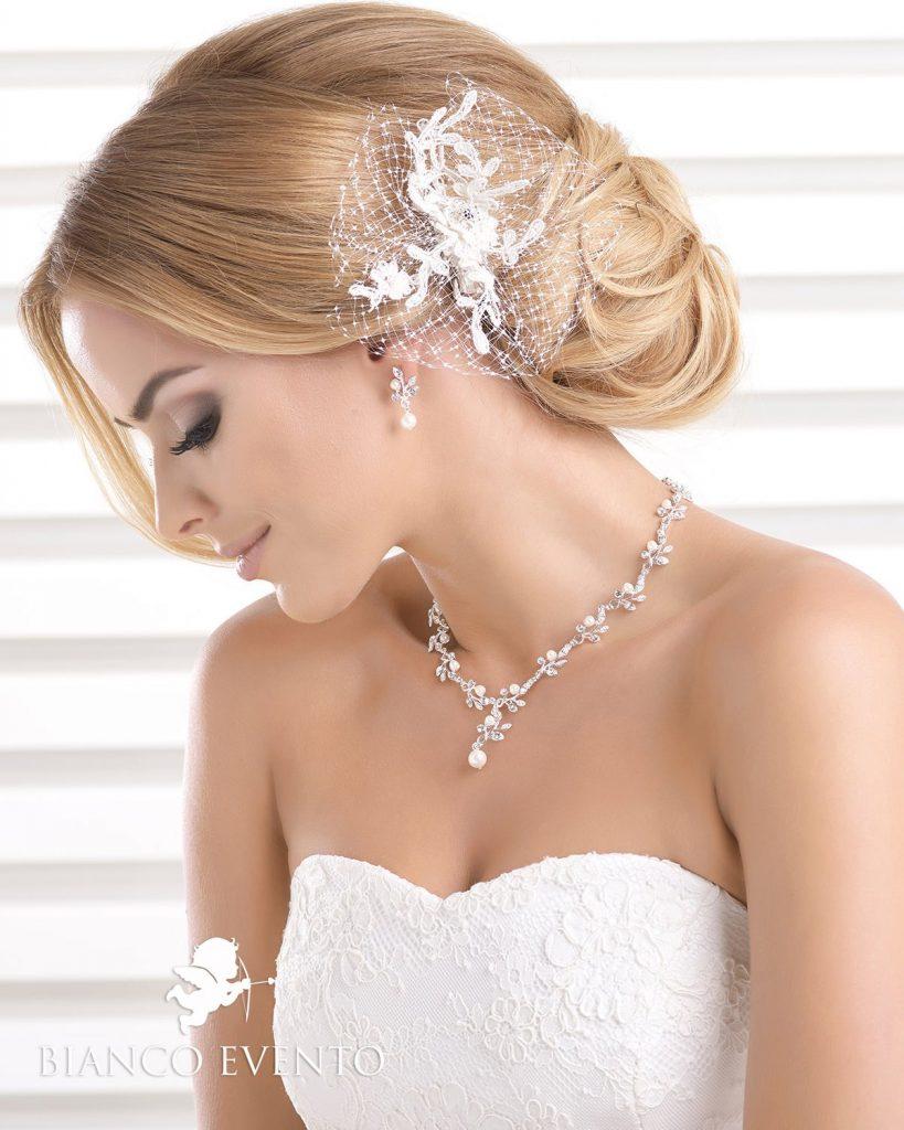 Zaanse bruidshuis accessoires