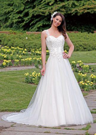 klassieke trouwjurken, trouwjurk, bruidsjurk, trouwjurken, bruidsjurken, goede service, bruidsmode, noord holland