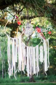 Boho Chic wedding, Boho bruid, bruidsmode mariska