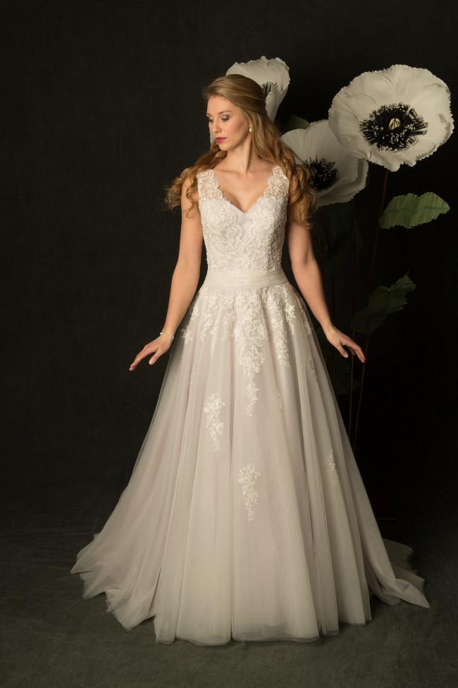bruidsmode, trouwjurk, bruidsjurk, trouwjurken, bruidsjurken, goede service, bruidsmode, noord holland