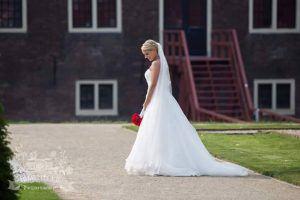 Bruidsmode Mariska, bruidsmode Noord Holland