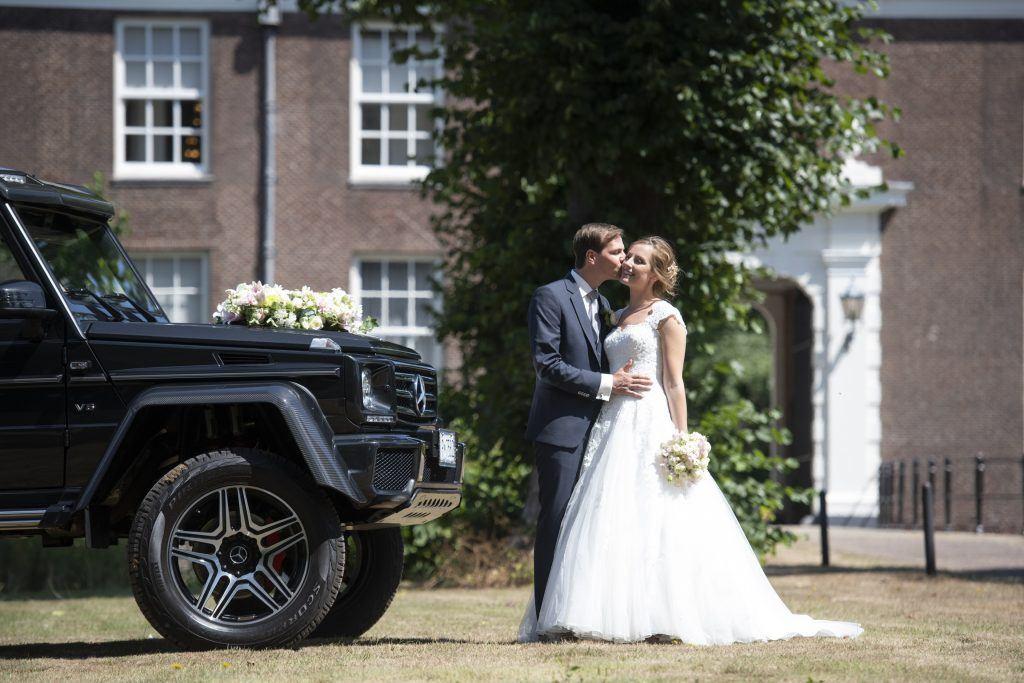 trouwjurk, bruidsjurk, bruidsmode Zaanstad, zaandam, castricum, alkmaar, heemskerk, beverwijk, heiloo,