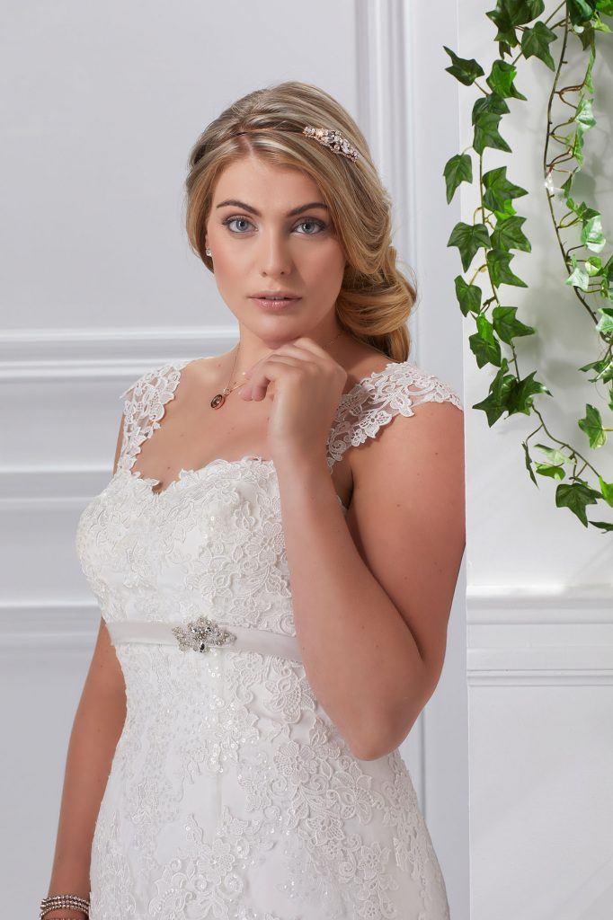 boho bruidsjurk en bruidsmeisje bruidsjurk, trouwjurk , heerhugowaard, heemskerk, Merk trouwjurken
