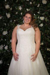 Bruidsmode Zaandam