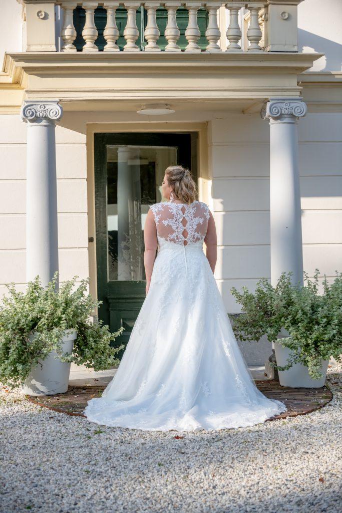 Bruidswinkel Alkmaar