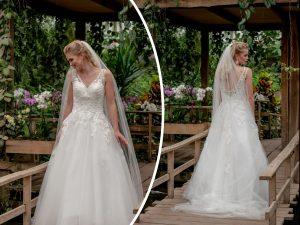 Bridalstar Bruidsmode